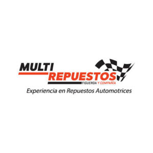 Multi Repuestos