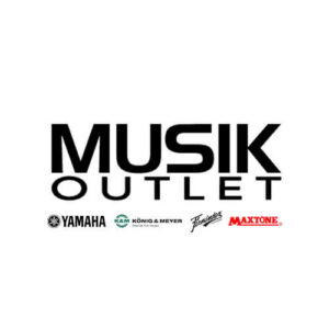 Musik Outlet
