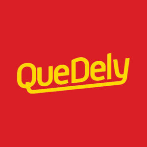 Quedely