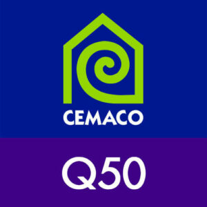 Cemaco