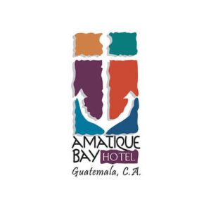 Amatique Bay