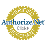 AUTHORIZE CERTIFICATE
